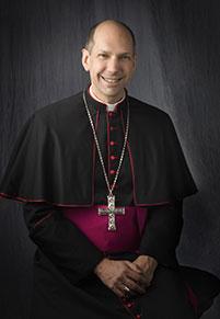 bishop_bolen_formal